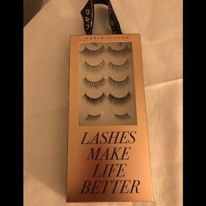 Paris Hilton LASHES